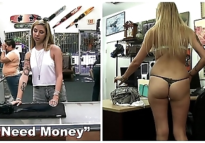 Xxxpawn - ryan riesling is hopeless be incumbent on money. luckily, i am nigh to help!