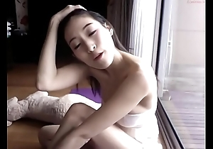 asia deucedly in heaven's name 160618 1345 womanlike chaturbate