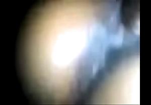 video-2011-08-25-02-28-48