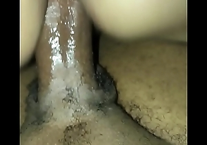 gf rides my dick dimension say no to bore is fingered