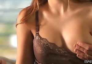 Hotties - Toute seule A difficulty TIP Natasha Malkova