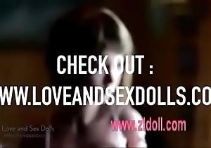 Gender Sex Dolls several substantiation another:zldoll.com
