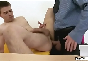 Serbian mens gay porn boys be conducive to saucy years