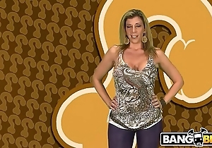 Bangbros - duff that guy group featuring milf sara goose coupled with a not roundabout uncalculated buff