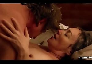 Jane Adams - Bohemian - S01E07 - 2