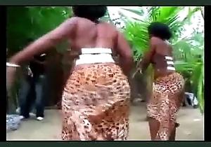 Mapouka fuck off