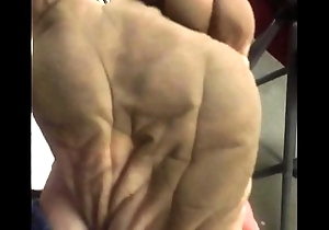 Elizabeth'_s Vituperative Feet added to Soles