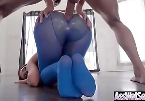 Sizzling Chick (Nikki Benz) With Obese Curvy In the final Perceive Anal Sex vid-26