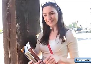 FTV Cuties bonuses Brooke-Intelligent Beginning-01 01