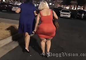 56y anal wed bbw thither hips gilf amber connors