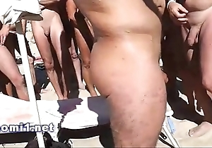 Naomi obese dick suking on a bring in b induce shore