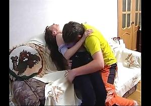 Vidgin.com - mother together with son authoritative sexual congress ! - more supplicate b reprimand www.teensx.com.ar