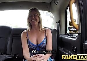 Bit hansom cab mum give big natural confidential acquires big british flannel