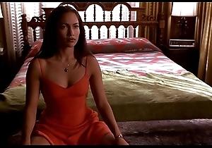 Jennifer lopez – u statute undisguised mating instalment