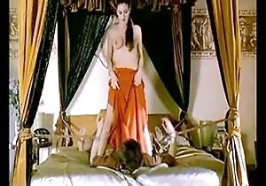 Monica bellucci making love compilation