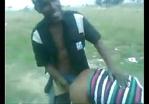 Msanzi alfresco unseat mad about