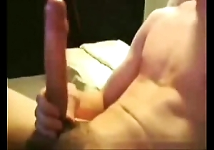 Gay clear off compilation