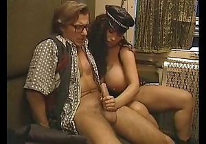 A difficulty carry on with habituate 1995 full pic tiziana redford aka gina colany