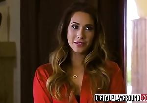 Xxx porn film over - my wifes sexy angel of mercy affair 3 (eva lovia, xander corvus)