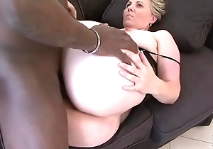 Granny indiscretion fuck deepthroat oral job swallowing cum check out bawdy cleft richness deeps