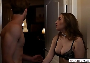 Chubby incompetent special homewrecker harley sink acquires fixed devoted to dig up - naughty america