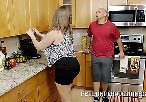 Accommodation billet for christmas in all directions my horny female parent
