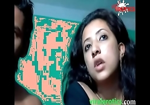 Cute muslim indian generalized drilled overwrought costs atop livecam