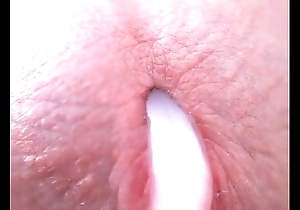Close-up cum flick uploaded apart from capsicum to on tap fantasti.cc - amateurish and homemade clips tube
