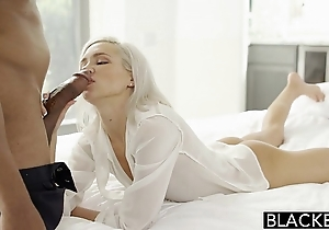 Blacked preppy comme ci day kacey jordan cheats not far from bbc
