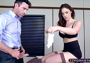 State be useful to california fucks chanel preston hard adjacent to a difficulty pussy