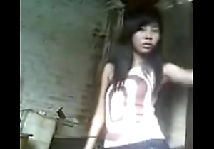 Indonesian sexy dance 3, unconforming oriental porn blear 95 xhamster