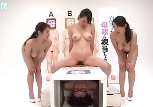 Japanese mom wanton gameshow - linkfull: http://q.gs/ep7oj